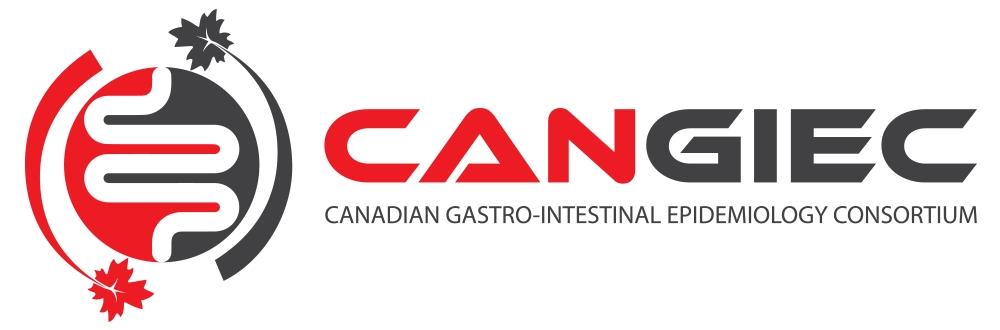 CanGIEC – Canadian Gastro-Intestinal Epidemiology Consortium